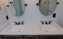 Bathroom-Sink-Remodeling-Maryland