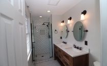 Bathroom-Sink-Remodeling-Maryland3