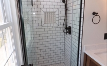 Custom-Bathroom-Shower-Remodeling-Maryland