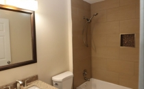 bathroom-remodeling-maryland