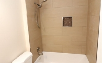 bathroom-remodeling-maryland1