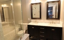 bathroom-remodeling-maryland2