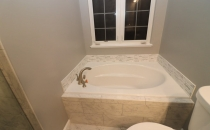 bathroom-remodeling-maryland3