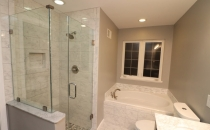 bathroom-remodeling-maryland4