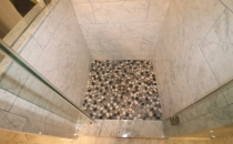 bathroom-remodeling-maryland5
