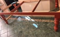 custom-table-design-woodwork1
