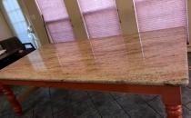 custom-table-design-woodwork2