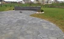 Stone & Patio 18