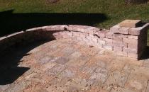 Stone & Patio 58