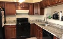 Kitchen-Remodeling-Maryland