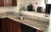 Kitchen-Remodeling-Maryland2